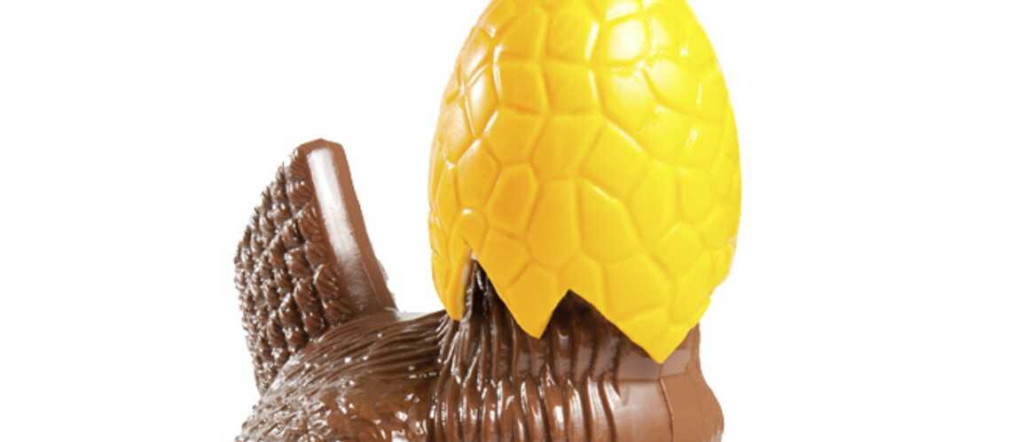 Pâques: A vos œufs, prêts, dégustez!