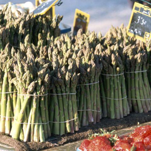 Les news culinaires du printemps