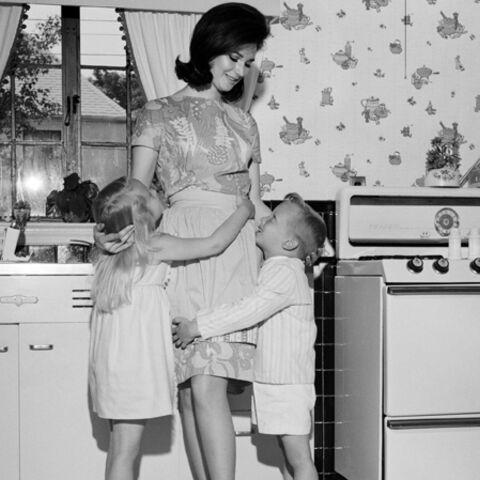 Shopping- Une fête des mères aux petits oignons