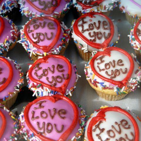 Cadeaux spécial Saint-Valentin
