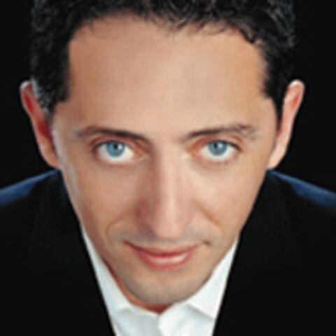 Gad Elmaleh: mais qui lui a ravi son coeur?