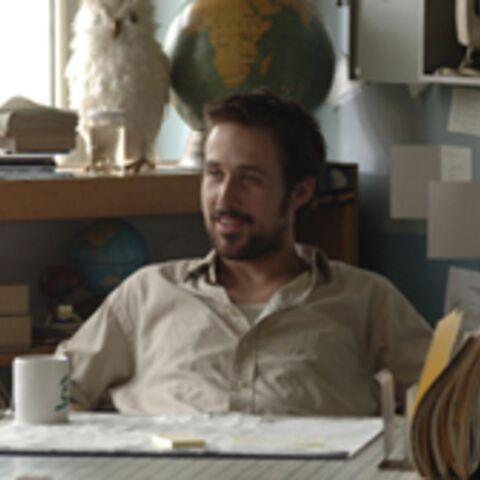 Ryan Gosling bientôt dans les pas de Neil Armstrong?
