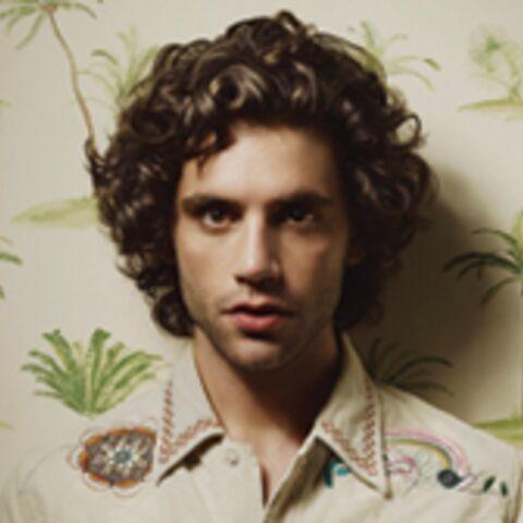 Mika revient avec un nouvel album très «eighties»