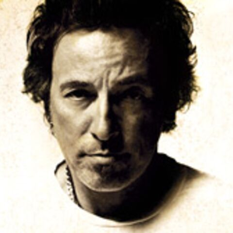 Bruce Springsteen: il a tout donné au Stade de France
