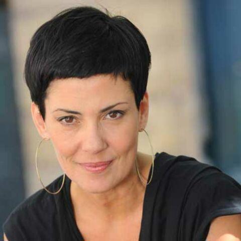Cristina Cordula, une Brésilienne à Paris