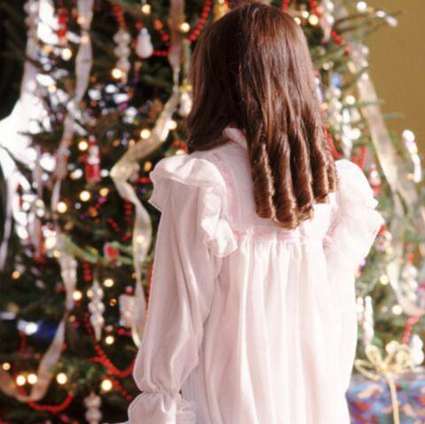Cadeaux de Noël pour petites filles modèles