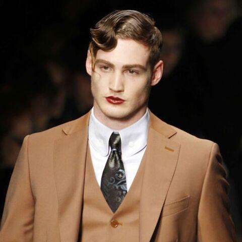 Fashion week homme: ce qu'il faut retenir