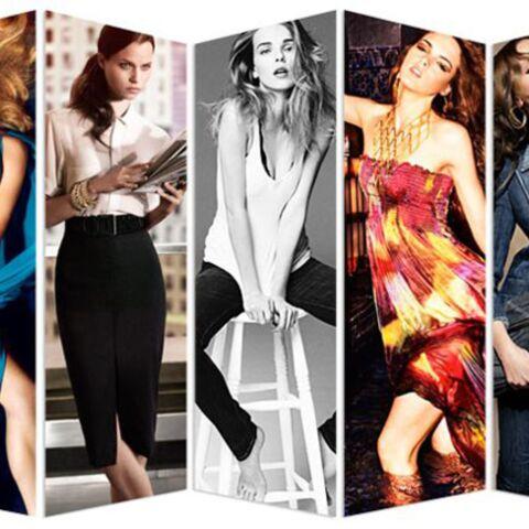 Mode- Le meilleur du net
