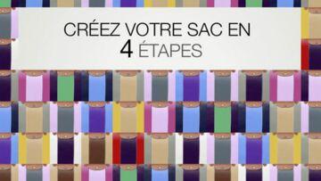 Le Pliage de Longchamp ouvre un compte facebook