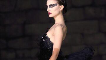 Shopping – Tendance: êtes-vous black swan ou cygne blanc?