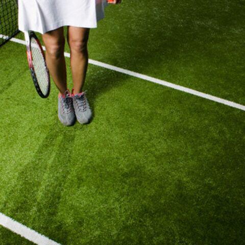 Quel look adopter pour Roland Garros?