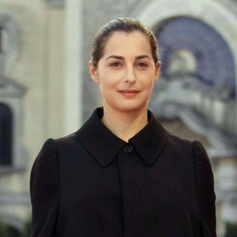Comme Amira Casar, portez la cape!