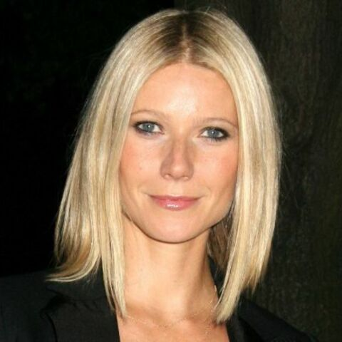 Gwyneth Paltrow ou Kate Moss à chacune sa boots!
