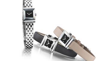 Shopping spécial montres