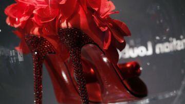 Chaussures de stars