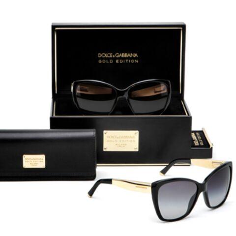Shopping spécial lunettes de soleil