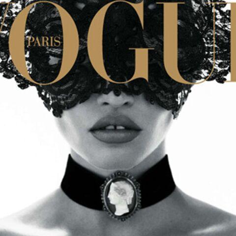 Le magazine Vogue fête ses 90 ans