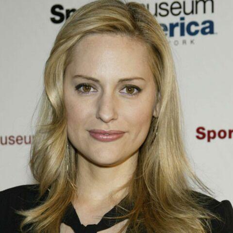Aimee Mullins, nouvelle recrue L'Oréal