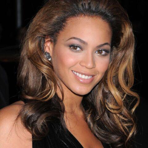 Beyoncé accusée de plagiat pour son titre XO