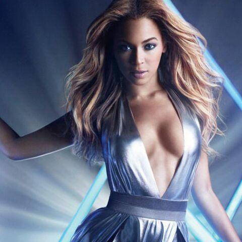 Ça «Pulse» pour Beyoncé