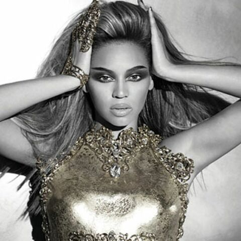 Photos – Les sept plus beaux looks de Beyoncé