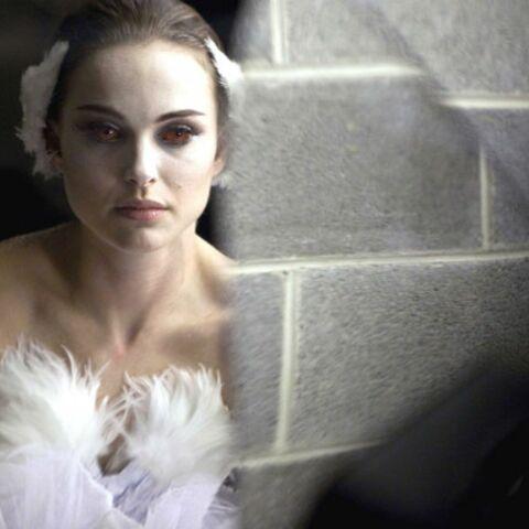 Black Swan: les costumes de la controverse ou scandale au tutu