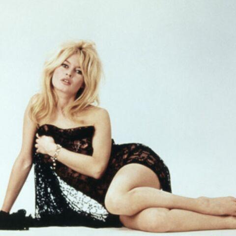 Et Lancel créa le Bardot…