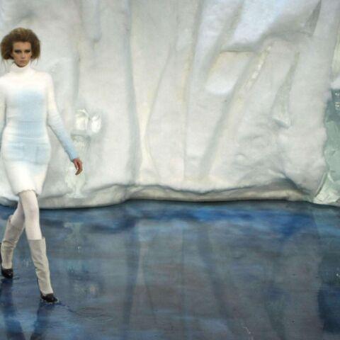 Fashion week: les stars y ont-elles trouvé leur bonheur?