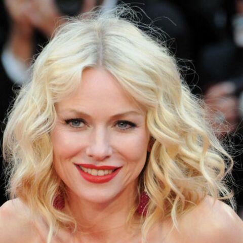 Beauté- les stars se la jouent Marilyn