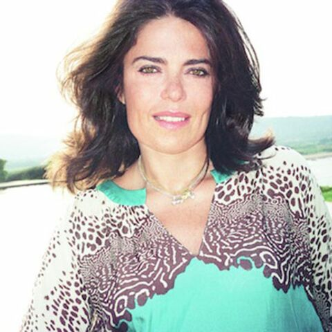 Fashion Boom pour Daniella Issa Helayel