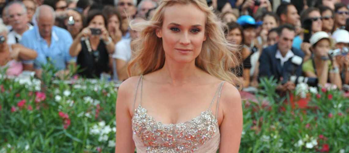 Diane Kruger, Ewan McGregor…Du nouveau sur le jury cannois
