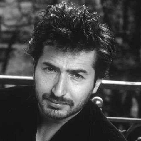 Edouard Baer, profession: membre du jury