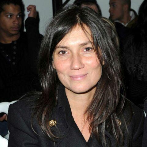 Vogue Paris: bienvenue dans l'ère Emmanuelle