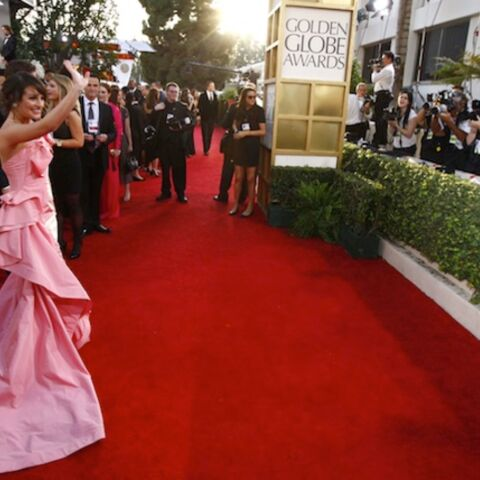 Golden Globes 2011: le fashion match