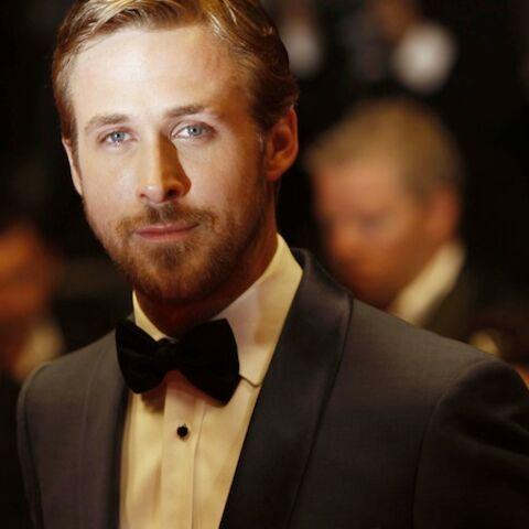 Décryptage fashion – Ryan Gosling, ce dandy