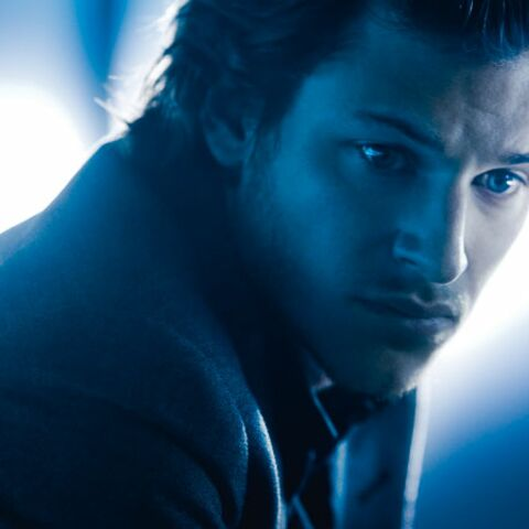 Video- Gaspard Ulliel, en vedette chez Chanel