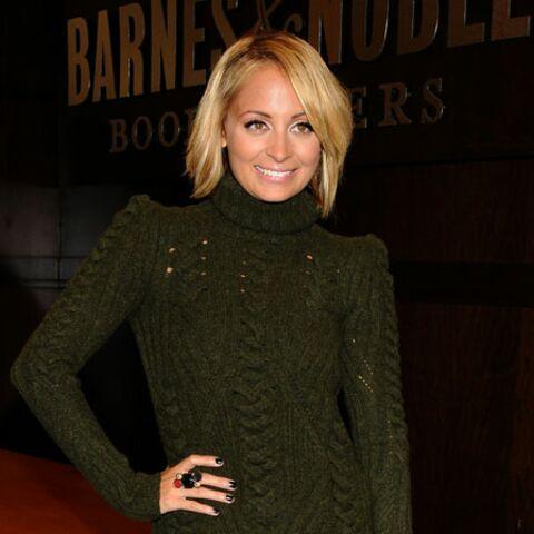 Nicole Richie, Sarah Jessica Parker: Bien au chaud les fashionistas!