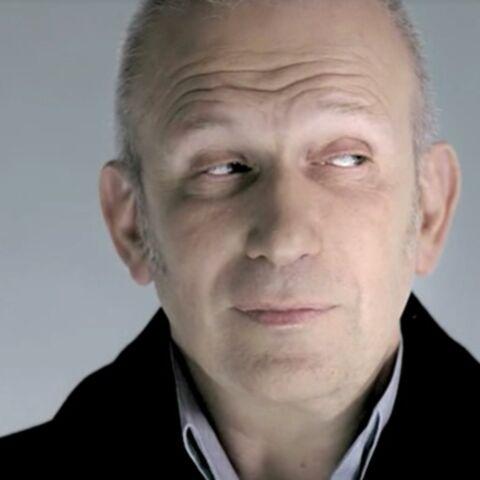 Martin Solveig mixe pour Jean-Paul Gaultier