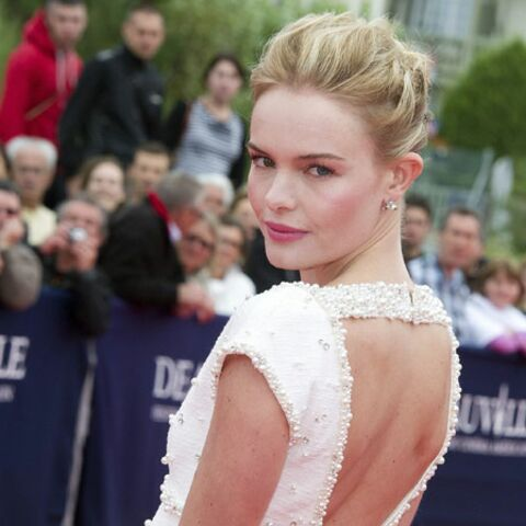 T'as le look…Kate Bosworth!