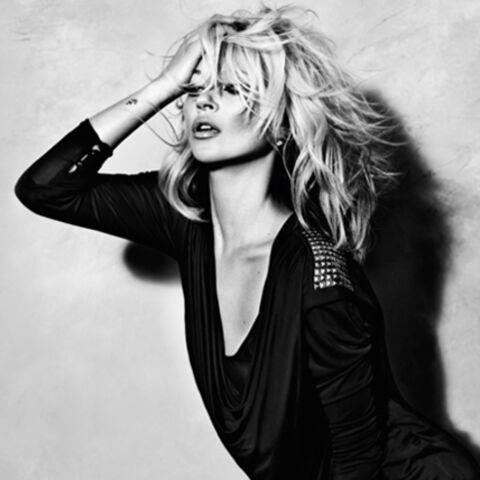 God save le style de Kate Moss