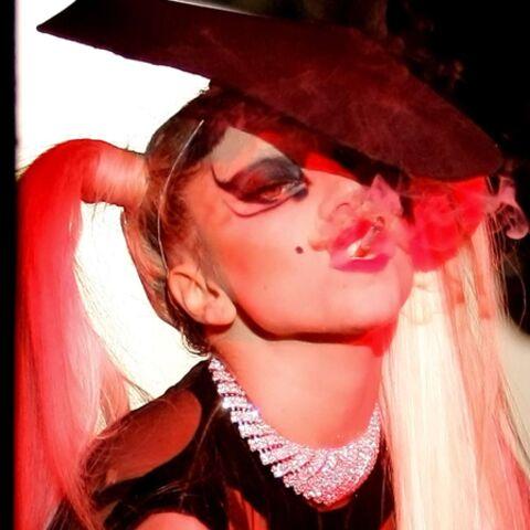 Clap de fin pour Lady Gaga et Nicola Formichetti