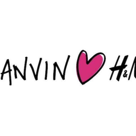 Lanvin et H&M, une affaire qui roule