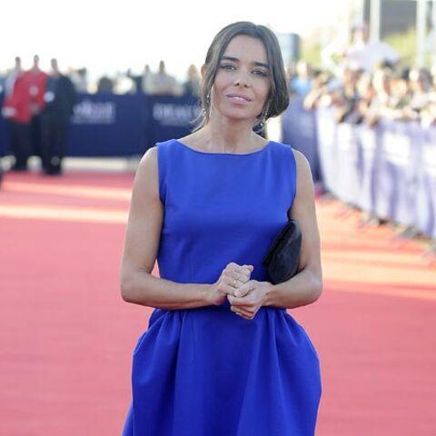 Elodie Bouchez, l'iconoclaste des tapis rouges