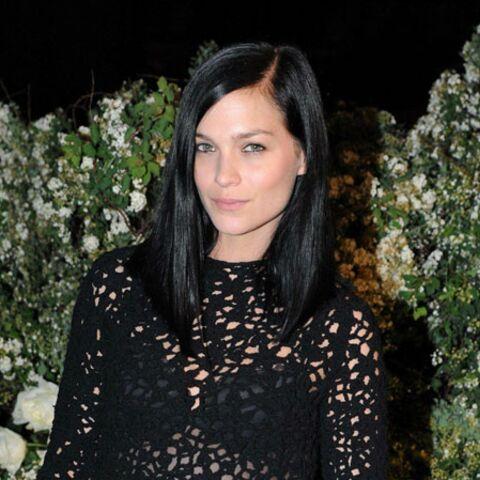 H&M s'associe à Leigh Lezark pour une collection capsule