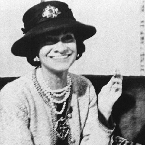 Coco Chanel: des pièces indémodables en héritage