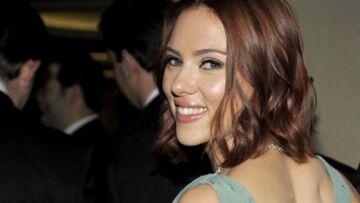 Scarlett, Hayden, Olivia, Michelle: apprenties stylistes pour la bonne cause