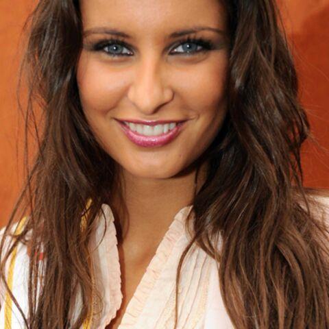 Interview- Que fait Miss France 2010 aux 24 Heures du Mans?