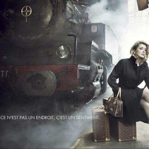Louis Vuitton, une dynastie au service des globe-trotteurs