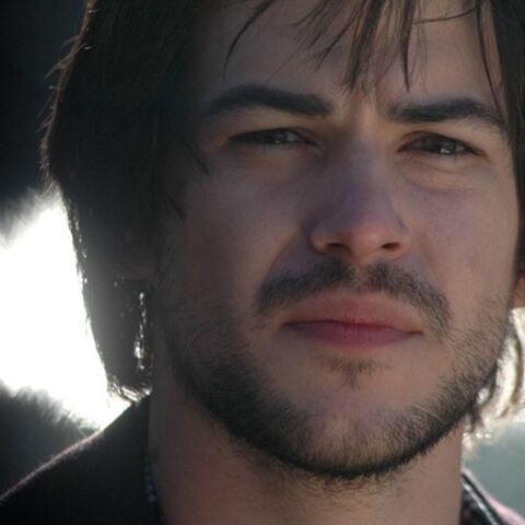 Marc-André Grondin au top des tops
