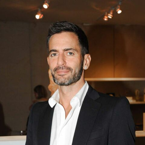 Pour ses dix ans, Marc by Marc Jacobs lance une collection capsule